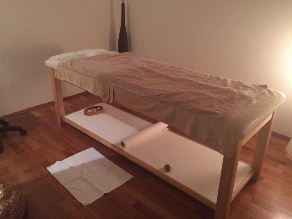 body massage stockholm spa kristianstad